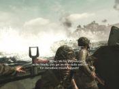 Call of Duty: World at War - Immagine 2