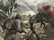 Call of Duty: World at War - Immagine 3