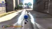 Sonic Unleashed - Immagine 6