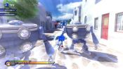 Sonic Unleashed - Immagine 7