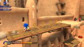 Sonic Unleashed - Immagine 9