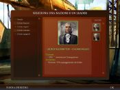 Civilization IV - Colonization - Immagine 1