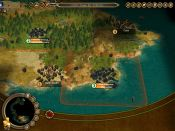 Civilization IV - Colonization - Immagine 4