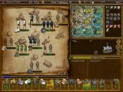 Civilization IV - Colonization - Immagine 6