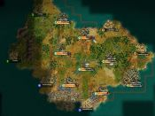 Civilization IV - Colonization - Immagine 7