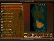 Civilization IV - Colonization - Immagine 9