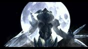 Devil May Cry 4 - Immagine 2