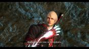 Devil May Cry 4 - Immagine 5