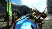 Dark Messiah of Might and Magic: Elements - Immagine 9