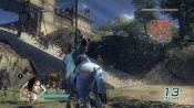Dynasty Warriors 6 - Immagine 3