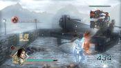Dynasty Warriors 6 - Immagine 4