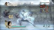 Dynasty Warriors 6 - Immagine 6