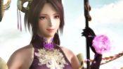 Dynasty Warriors 6 - Immagine 9