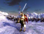 Fantasy Wars - Immagine 2