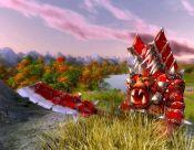 Fantasy Wars - Immagine 3