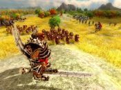 Fantasy Wars - Immagine 4