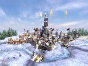 Fantasy Wars - Immagine 5