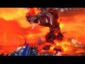 Fantasy Wars - Immagine 6