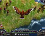Fantasy Wars - Immagine 7