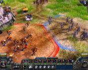 Fantasy Wars - Immagine 8