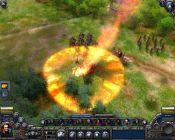 Fantasy Wars - Immagine 9