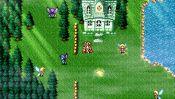 Final Fantasy - Immagine 1