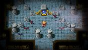Final Fantasy - Immagine 2