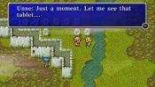 Final Fantasy - Immagine 5