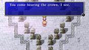 Final Fantasy - Immagine 6