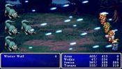 Final Fantasy - Immagine 8