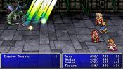 Final Fantasy - Immagine 9