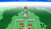 Final Fantasy - Immagine 10