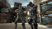 Army of Two - Immagine 1
