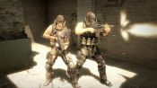 Army of Two - Immagine 4