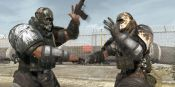 Army of Two - Immagine 9