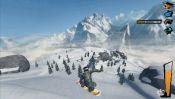 Shaun White Snowboarding - Immagine 1