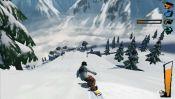 Shaun White Snowboarding - Immagine 3