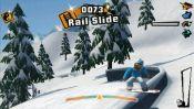Shaun White Snowboarding - Immagine 6