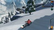 Shaun White Snowboarding - Immagine 7