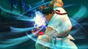 Street Fighter IV - Immagine 1