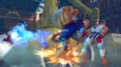 Street Fighter IV - Immagine 7