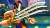 Street Fighter IV - Immagine 8