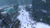 Halo Wars - Immagine 4