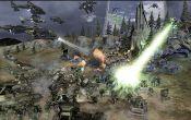 Halo Wars - Immagine 6