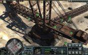 Codename: Panzers - Cold War - Immagine 9