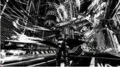 Madworld - Immagine 4