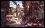 Uncharted 2: Il Covo dei Ladri - Immagine 10