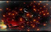 Galactic Civilizations II: Endless Universe - Immagine 4