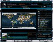 Galactic Civilizations II: Endless Universe - Immagine 7