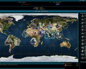 Galactic Civilizations II: Endless Universe - Immagine 8
